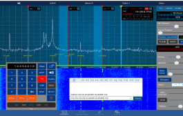 SmartSDR for iOS v3.06.04 Now Available