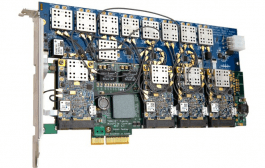 Fairwaves launches new SDR products