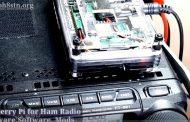 Ultimate Raspberry Pi Build | Ham Radio