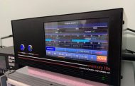 Mercury III LDMOS Power Amplifier Kit