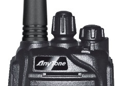 Anytone AT-3208UV