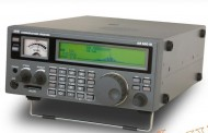 AR5001D 40kHz-3.15GHz,  Professional Grade Communications Receiver