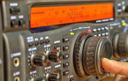 ITU Development Sector Publication Highlights Amateur Radio's Role in Emergency Communication