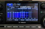 Radio Receiver Sensitivity