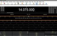 Ham Radio Deluxe 6.7.0.262 release