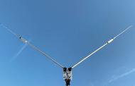 HFV16: Dipole Antenna – Diamond Antenna