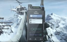 Introducing Hytera Multi-mode Advanced Radio Voice is still critical, enriched with broadband data