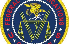 AMSAT Files Comments Opposing Deletion of 3.4 GHz Band