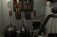 Undersea Expedition Planned to Retrieve Titanic's Radio Gear