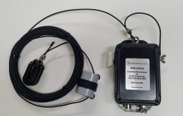 Low Cost EFHW Antenna Matching Transformer