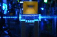 Scientists create quantum sensor that covers entire radio frequency spectrum