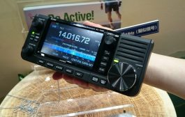 """Delay in Delivery of """" Icom IC-705 """""""