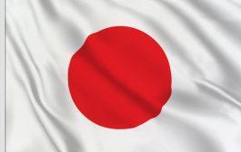 Japan's 7-CALL Amateur Radio Club Celebrates Anniversary with Unique Call Sign Prefix