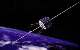 Venerable AO-7 Satellite Continues to Deliver