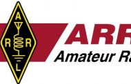 ARRL Seeks Clarification of Amended Amateur Service RF Safety Rules