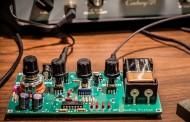 Elecraft AF-1 Audio Filter Kit