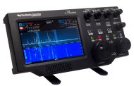 New version of SmartSDR 3.1.11 for the 6000. series For PC, Master and M models.