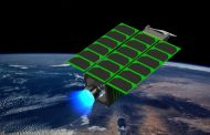 HuskySat-1 Transponder is Open