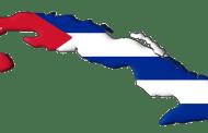 Cuba Institutes New Amateur Radio Regulations