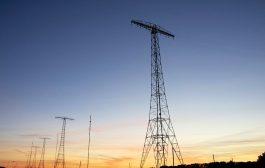 SAQ Announces Annual Alexanderson Day Transmission