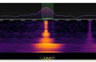 SDR-Radio v3.0.23 Release