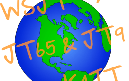 WSJT-X Version 2.2.0 is Now in General Release