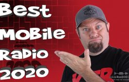 Best Mobile Ham Radio 2020   New Ham Radio Operators