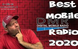 Best DMR Mobile 2020