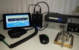 "Meet the Raspberry Pi –  ""ARRL The Doctor is In"" podcast. Listen…and learn!"