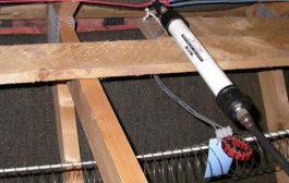 Indoor Antennas That Work! – Ham Nation 460