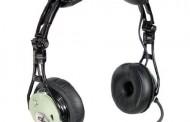David Clark DC PRO-X Hybrid Electronic Noise-Cancelling Headset