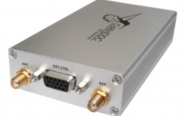 Colibri DDC  SDR SDR (Software Defined Radio) HF / 6m
