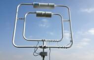 INAC AX-330 – HF Antenna