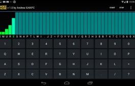 Morse Machine – Android APP