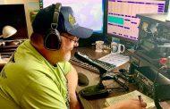 The Uncertain Future of Ham Radio