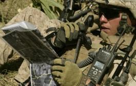Amateur Radio Praised Following Participation in Washington Interoperability Exercise