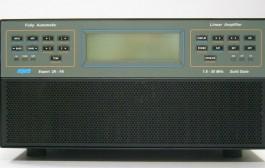 Expert Amps 2K FA