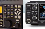 Icom IC-7300 vs K3s Elecraft [ Video´s ]