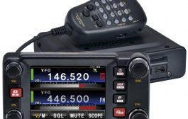 ANNOUNCEMENT – FTM-400XD/FTM-400D/FTM-100D PDN