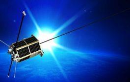 Chinese Amateur Radio Satellite Launches Delayed