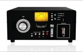 The BT1500A Antenna Tuner – Palstar
