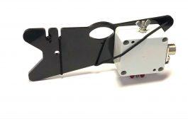 Chameleon Emcomm IIIP Antenna – Antenna, Portable, 160M-10M