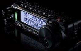 Unboxing and Testing the Yaesu FT-891 :  Ham Radio 2.0: Episode 67