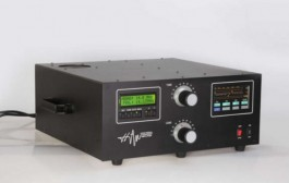 AMPLIFIER HF2013DX-A  – HF  2KW