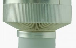 DC9DZ: Project Tsunami 40K – Power Amplifier (PA) using 4CX15000AA