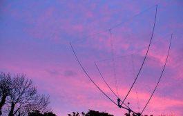 General Amateur Radio Exam part 13. Digital Modes pt 5, HF Antennas part 3 – Ham College 42