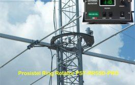 PST-RR55D-PRO – Ring Rotor