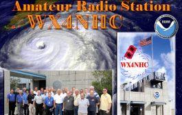 Category 4 Hurricane Eta Threat Prompts Activation