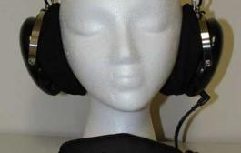 Radiosport RS20S Headset