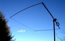 HF Omniangles HF-28 ( 10 Meters )